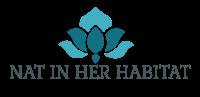 Nat In Her Habitat